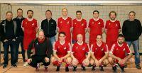 AH-Team-Neuenstadt_2016_
