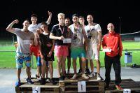 109_Volleyballturnier