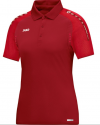 -POLO WEINROT-