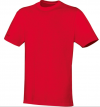 -T-SHIRT RED-